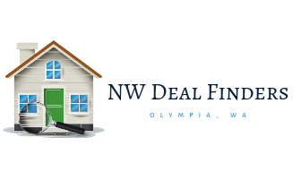 NW Deal Finders