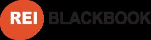 rei-blackbook-logo-black-1
