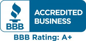 223-2236078_these-guys-are-amazing-bbb-accredited-business-a