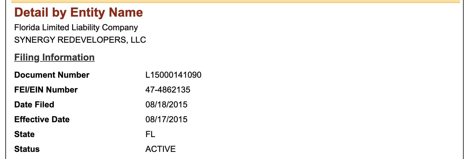 Screenshot 2020-10-28 at 14.42.37