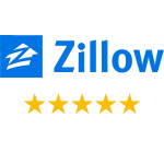 hq_zillow1