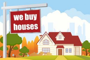 sell my St. Augustine house fast