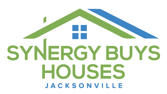 Synergy Buys Houses Jacksonville
