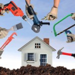 Sell Your Jacksonville Home Even When It Needs Repairs