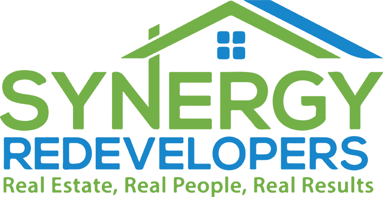 Synergy Redevelopers