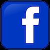 50-Best-Facebook-Logo-Icons-GIF-Transparent-PNG-Images-9