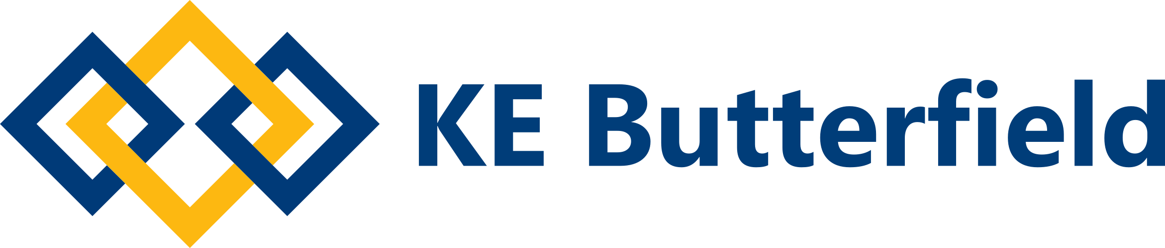 KE Butterfield, LLC