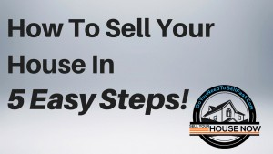 how-to-sell-5-easy-steps-do-you-need-to-sell-fast-appleton