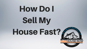How-Do-I-sell-my-house-do-you-need-to-sell-fast-appleton