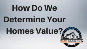 How-do-we-determine-value-do-you-need-to-sell-fast-appleton