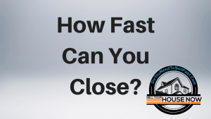 How-fast-can-you-close-do-you-need-to-sell-fast-appleton