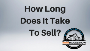 How-long-to-sell-do-you-need-to-sell-fast-appleton