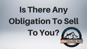 Is-there-any-obligation-to-sell-do-you-need-to=sell-fast-appleton
