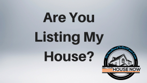 Listing-my-house-do-you-need-to-sell-fast-appleton