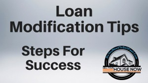 Loan-Modification-Tips-do-you-need-to-sell-fast-appleton
