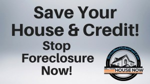 Save-Your-House-stop-foreclosure-do-you-need-to-sell-fast-appleton