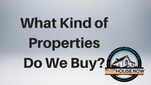 What-Kind-of-properties-do-you-buy-do-you-need-to-sell-fast-appleton