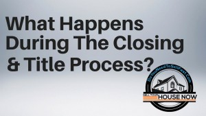 closing-process-do-you-need-to-sell-fast-appleton