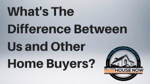 difference-between-us-and-other-home-buyers-do-yo-need-to-sell-fast-appleton