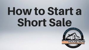 short-sale-do-you-need-to-sell-fast-appleton