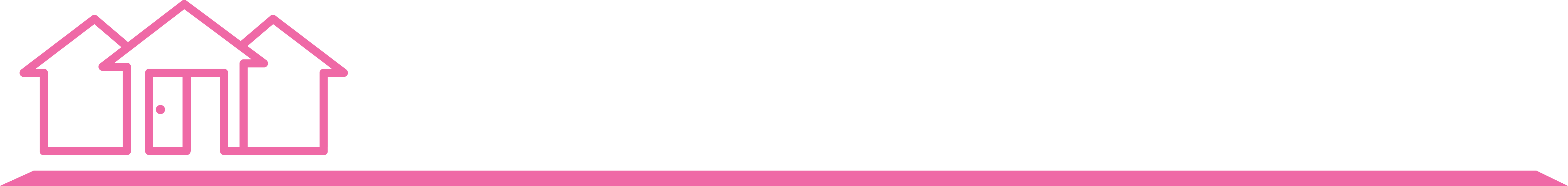 Pink Home Solutions