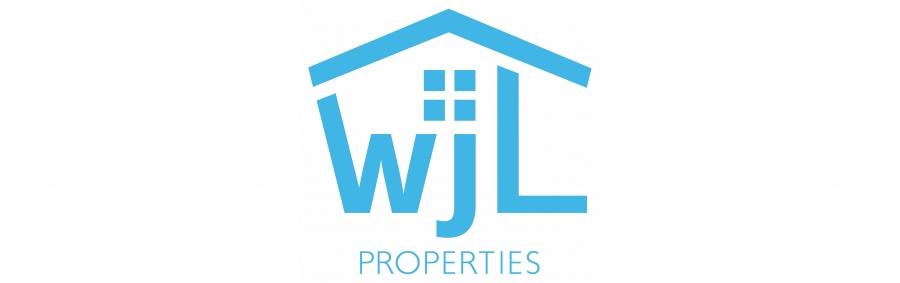 WJL Properties