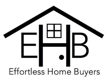 EHB Logo 367