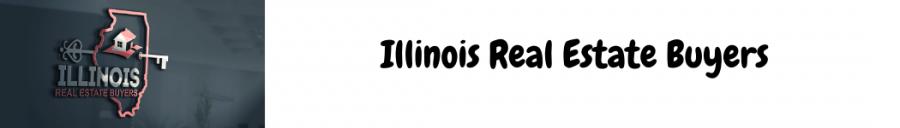 Illinois Real Estate Buyers