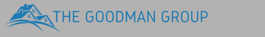 The Goodman Group LLC
