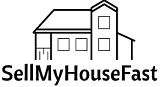 Sell My House Fast Local