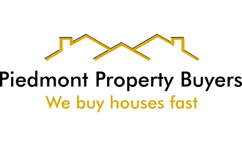 Piedmont Property Buyers LLC