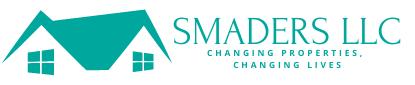 SMADERS LLC