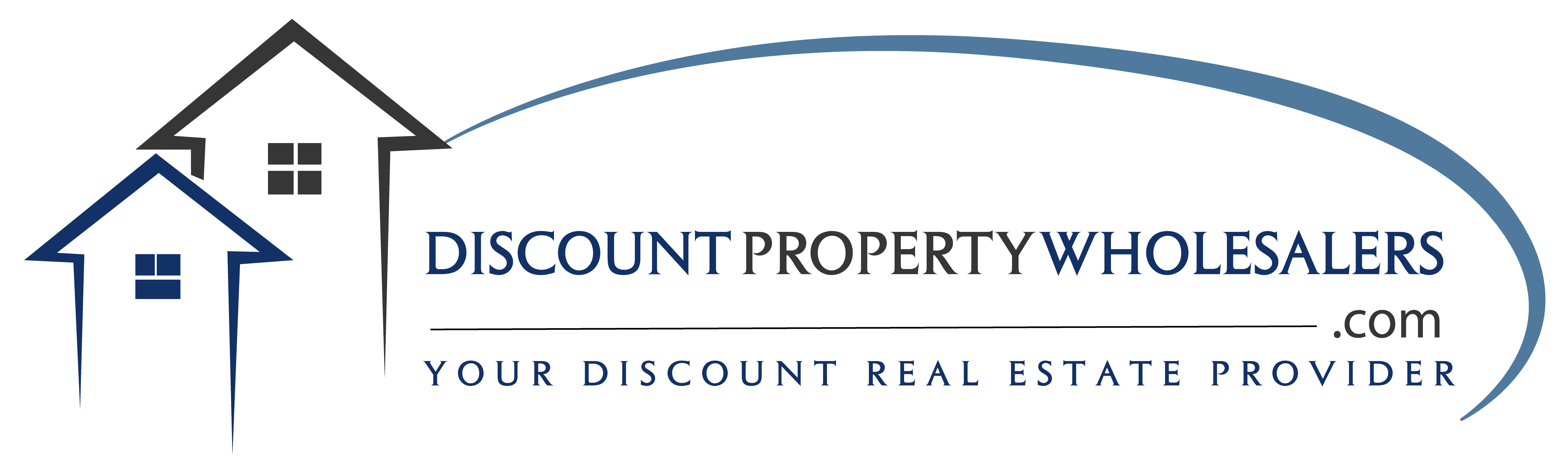 Discount Property Wholesalers