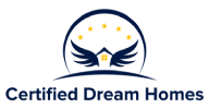 Certified Dream Homes