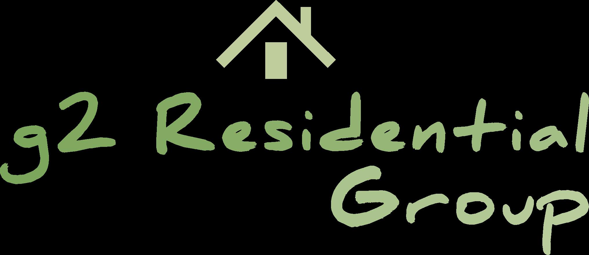 g2 Residential Group