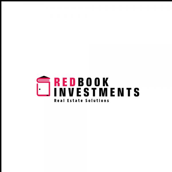 Redbook Investments