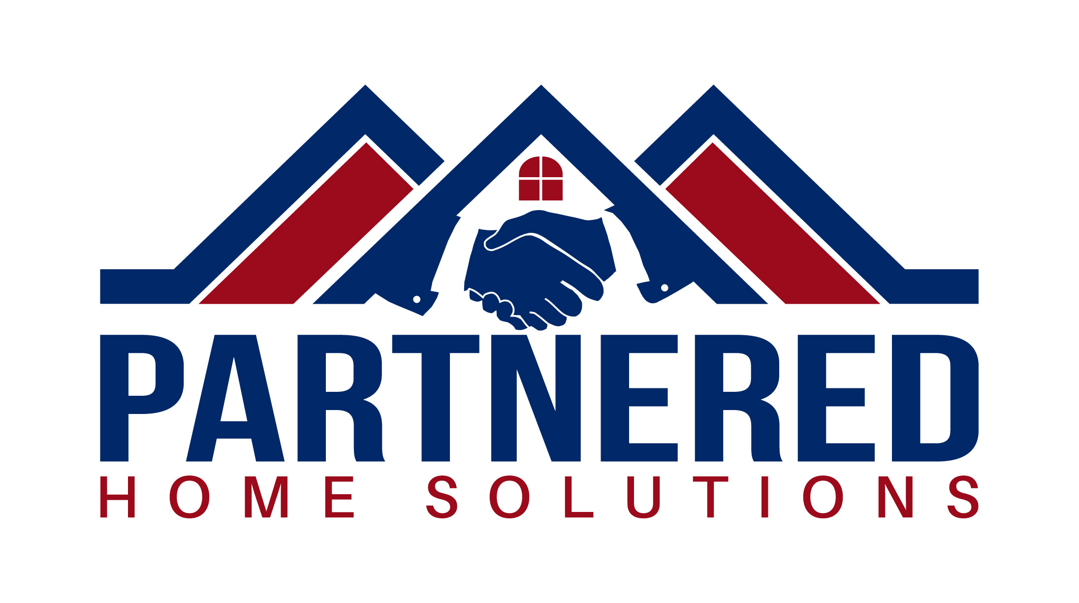 Partnered Home Solutions
