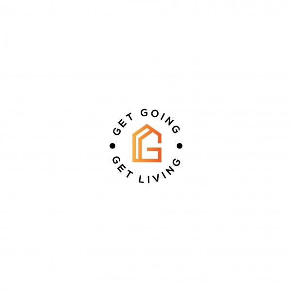 Get Going / Get Living, LLC