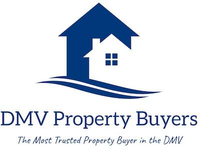 DMV Property Buyers
