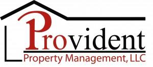 Provident Property Management