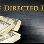 self-directed-iras