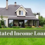 Stated-income-loans-2