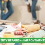 rental-property-repairs-vs-improvements
