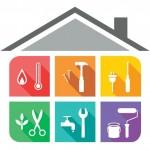 rental-maintenance-tips-keep-philadelphia-rental-property-good-shape