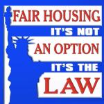 fair-housing-its-the-law_0