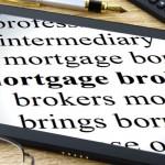 mortgage-broker-3b0953175a7e4d90b99e937b79e0cd14