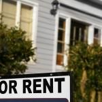 rental-property-main