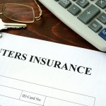 renters-insurance-for-landlords-a2885c