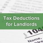 tax-deductions-landlords-300x300-1