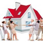 Housing Market Gone Crazy
